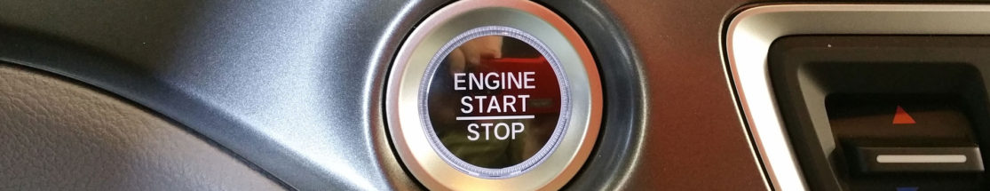 Keyless-ignition-from-Consumer-Report-AH-Start-Button-09-15