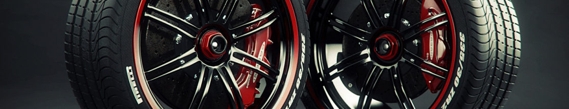 Pirelli_tires_wheels_caliper_brake_disc_wheel_1920x1080