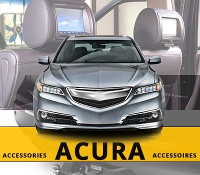 acura-new1-400x350