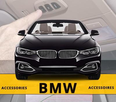 bmw-new-400x350