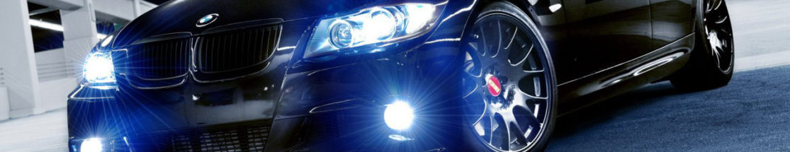 bmw_xenon_hid_lights-1280x800