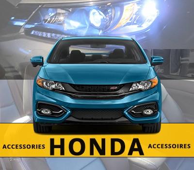 honda-new-400x350