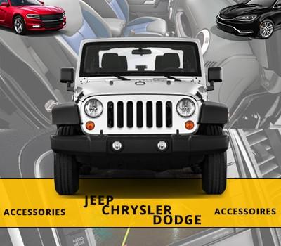 jeep-new-400x350