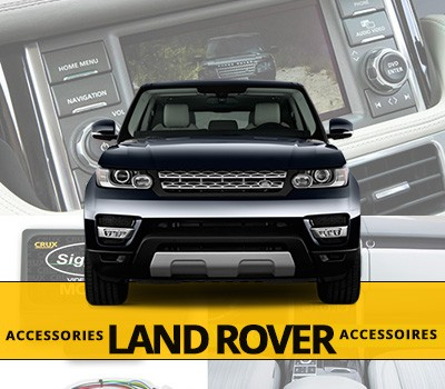 land-rover-new1-400x350