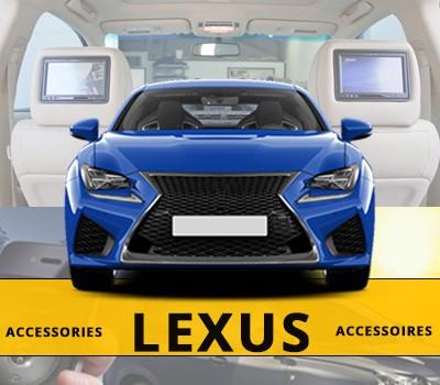 lexus-new-400x350