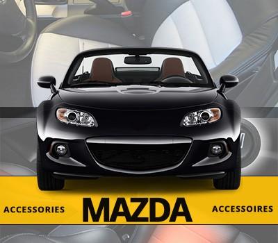 mazda-new-400x350
