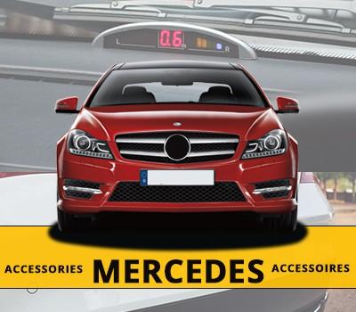 mercedes-new-400x350