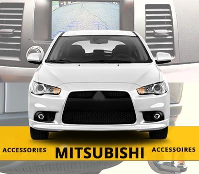 mitsubishi-new-400x350