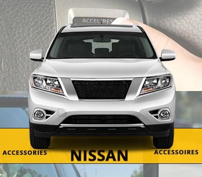 nissan-new-400x350