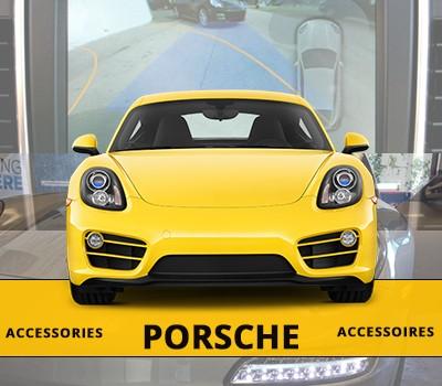 porsche-new-400x350