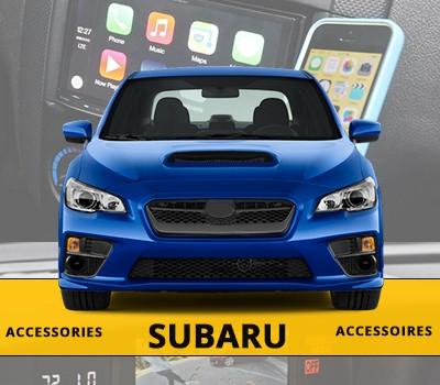 subaru-new-400x350