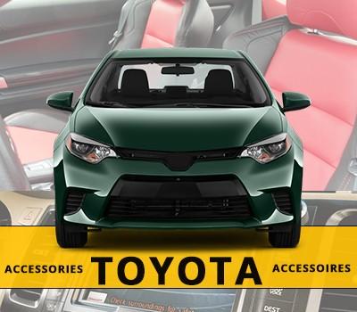 toyota-new-400x350