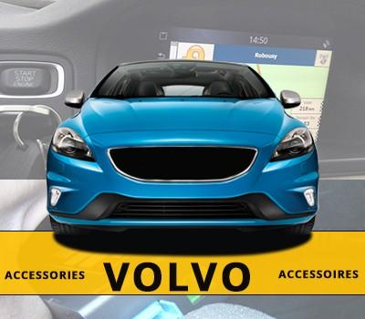 volvo-new-400x350